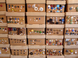 Millions of Buttons