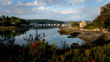 Pleasant Point Harbor