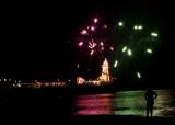 Bournemouth Fireworks.jpg