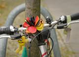 Berlin-bike