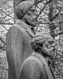 Marx-und-Engels
