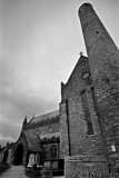 Saint Canice's Cathedral 2