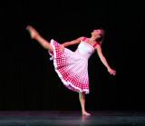 dance_2008