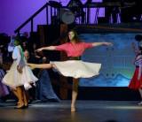 Dance 2010