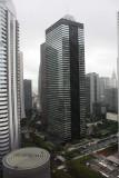 July 2009 - Tokyo, UK, Pattaya