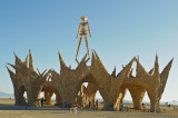 20090821_Burning_Man_2009_DHF_0235.jpg