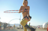 20090821_Burning_Man_2009_DHF_1125.jpg