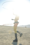 20090821_Burning_Man_2009_DHF_1136.jpg