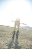 20090821_Burning_Man_2009_DHF_1144.jpg