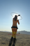 20090821_Burning_Man_2009_DHF_1147-1.jpg