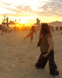 20090821_Burning_Man_2009_DHF_1867.jpg