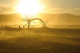 20090821_Burning_Man_2009_DHF_2127.jpg