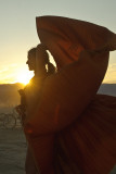 20090821_Burning_Man_2009_DHF_2158-1.jpg