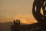 20090821_Burning_Man_2009_DHF_2212.jpg