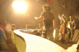 20090821_Burning_Man_2009_DHF_2373.jpg
