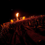 20090821_Burning_Man_2009_DHF_2686.jpg