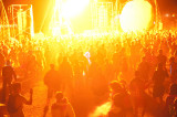 20090821_Burning_Man_2009_DHF_2814.jpg