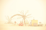 20090821_Burning_Man_2009_DHF_3000.jpg
