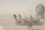 20090821_Burning_Man_2009_DHF_3065.jpg