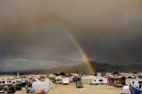 20100828_Burning_Man_2010_DHF_0874.jpg