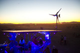 20100828_Burning_Man_2010_DHF_11188.jpg
