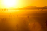 20100828_Burning_Man_2010_DHF_11726.jpg