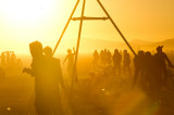 20100828_Burning_Man_2010_DHF_11815.jpg
