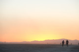 20100828_Burning_Man_2010_DHF_12778.jpg