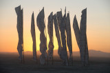20100828_Burning_Man_2010_DHF_12803.jpg