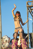 20100828_Burning_Man_2010_DHF_13159.jpg
