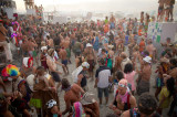 20100828_Burning_Man_2010_DHF_14060.jpg