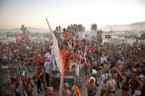 20100828_Burning_Man_2010_DHF_14076.jpg