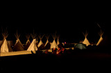 20100828_Burning_Man_2010_DHF_3805.jpg