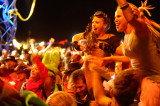 20100828_Burning_Man_2010_DHF_6103.jpg