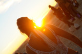 20100828_Burning_Man_2010_DHF_7719.jpg