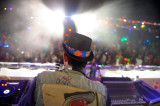 20100828_Burning_Man_2010_DHF_8440.jpg