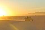 20110826_Burning_Man_2011_DHF_3814.jpg