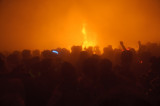 20110826_Burning_Man_2011_DHF_4805.jpg
