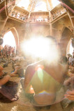 20110826_Burning_Man_2011_sDHF_0096.jpg