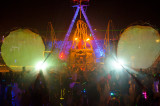 20110826_Burning_Man_2011_sDHF_0958.jpg