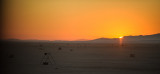 20110826_Burning_Man_2011_sDHF_1545.jpg