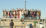 20110826_Burning_Man_2011_sDHF_1987.jpg