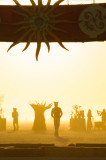 20110826_Burning_Man_2011_sDHF_3179.jpg