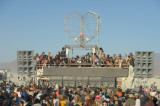 20110826_Burning_Man_2011_sDHF_3290.jpg