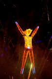 20110826_Burning_Man_2011_sDHF_3765.jpg