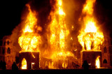 20110826_Burning_Man_2011_sDHF_4391.jpg