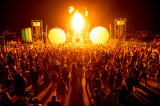 20120827_Burning_Man_DHF_2006.jpg
