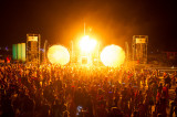 20120827_Burning_Man_DHF_2199.jpg