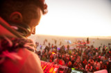 20120827_Burning_Man_DHF_2354.jpg