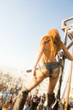 20120827_Burning_Man_DHF_3282.jpg